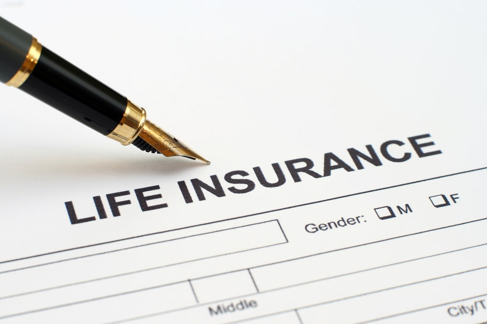 Do I Get Funds If My Life Insurance Policy Lapses?
