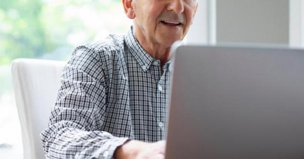 America Muslim Senior Singles Online Dating Site