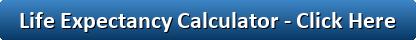 Open Life Expectancy Calculator